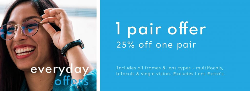 1-pair-offer-graphic