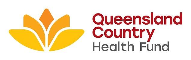 QCH_Logo