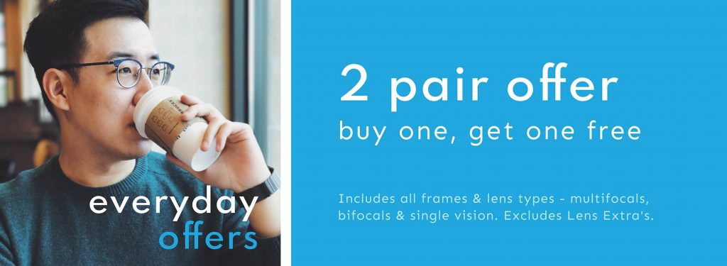 2-pair-offer-graphic