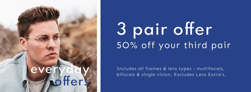 3-pair-offer-graphic