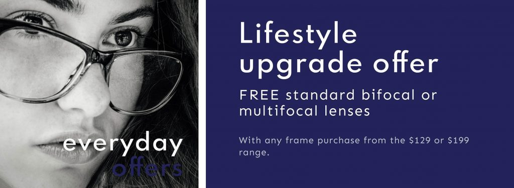 lifestyle-upgrade-offer-graphic