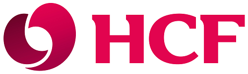 logo-hcf-hr