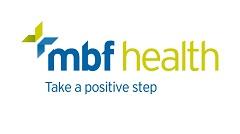logo-mbf