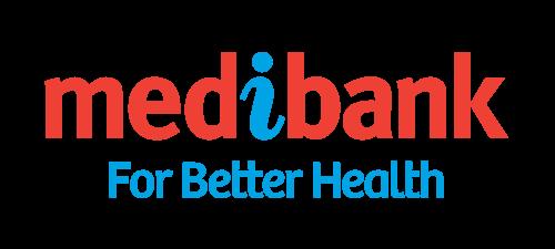 logo-medibank-hr