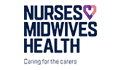 logo-nurses-midwives-health