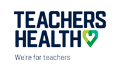 logo-teachers-health