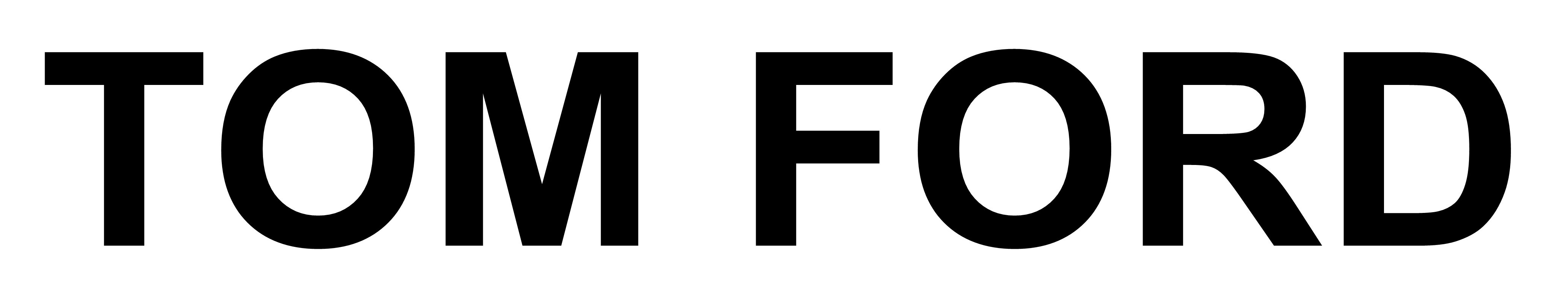 logo-tom-ford