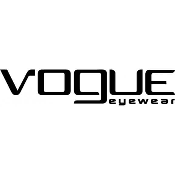 logo-vogue-bl