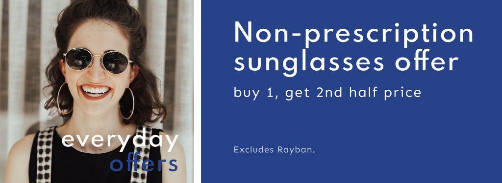 non-prescription-offer-graphic