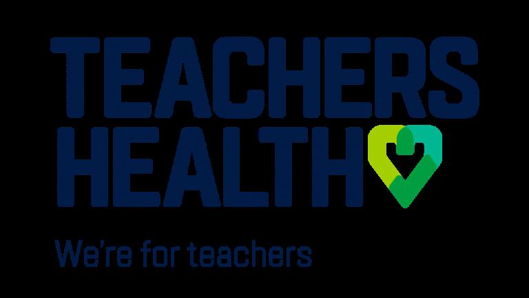 TeachersHealth