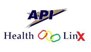 api-health-link