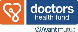 drs health