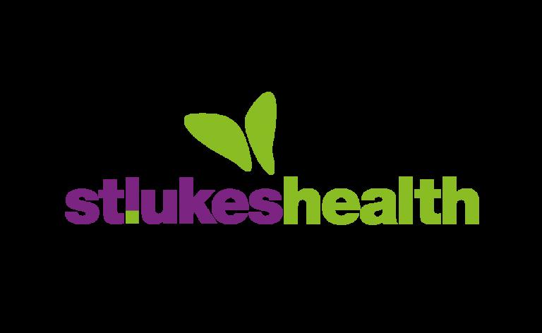 stlukes-logo